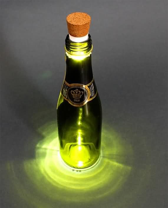 turn-old-bottles-into-lamps-diy-project-20