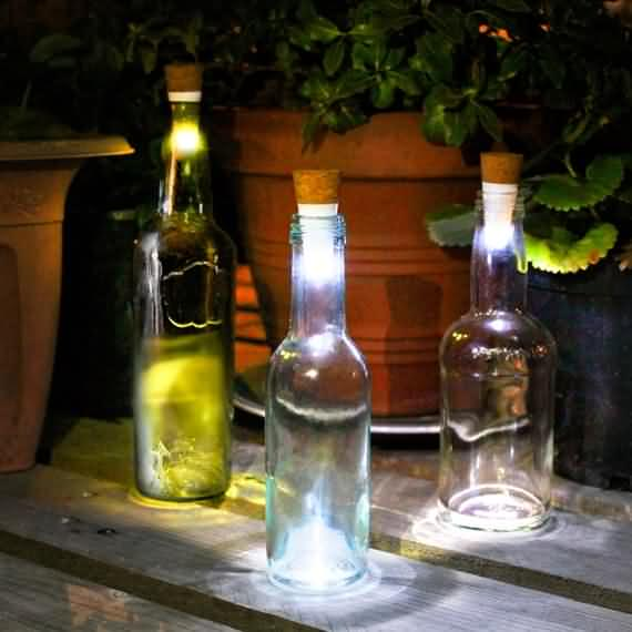 turn-old-bottles-into-lamps-diy-project-21