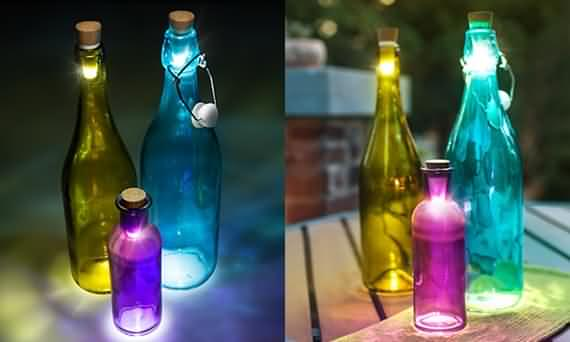 turn-old-bottles-into-lamps-diy-project-23