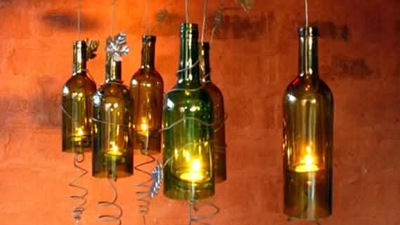 turn-old-bottles-into-lamps-diy-project-24