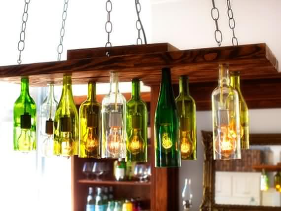 turn-old-bottles-into-lamps-diy-project-27