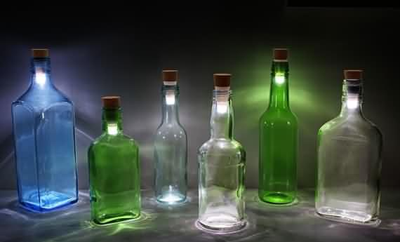 turn-old-bottles-into-lamps-diy-project-29