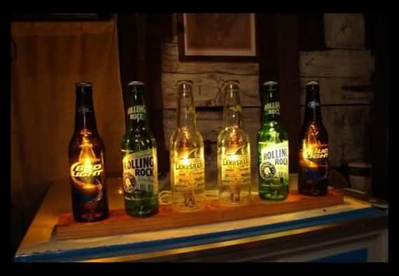 turn-old-bottles-into-lamps-diy-project-3