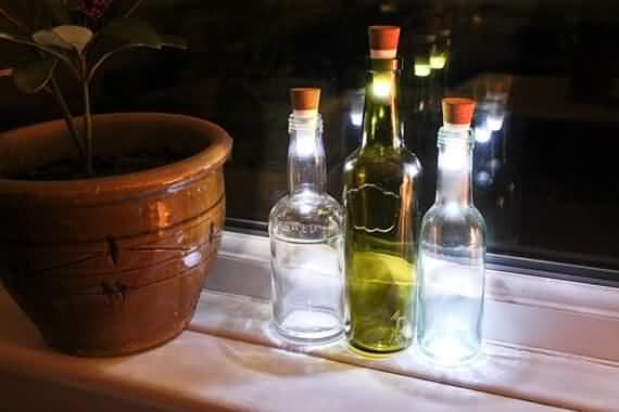 turn-old-bottles-into-lamps-diy-project-30