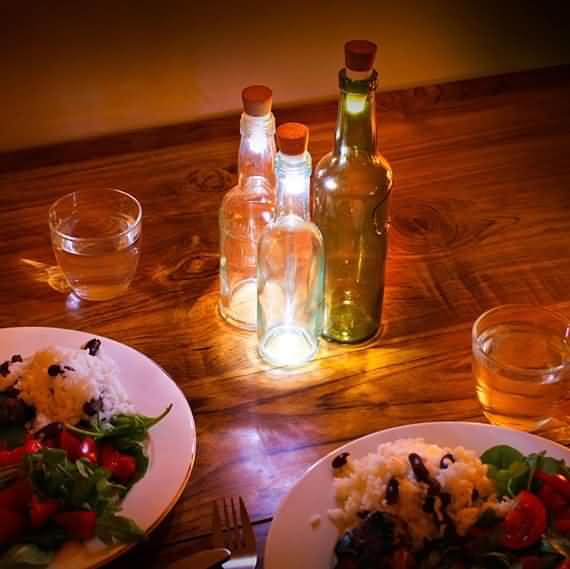 turn-old-bottles-into-lamps-diy-project-31
