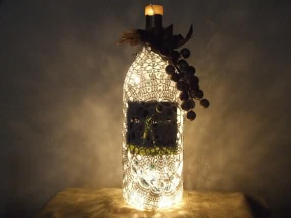 turn-old-bottles-into-lamps-diy-project-33