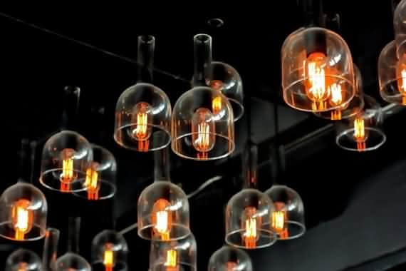 turn-old-bottles-into-lamps-diy-project-34