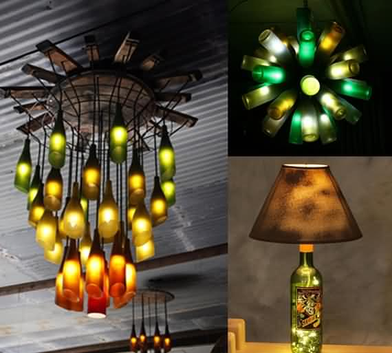 turn-old-bottles-into-lamps-diy-project-35