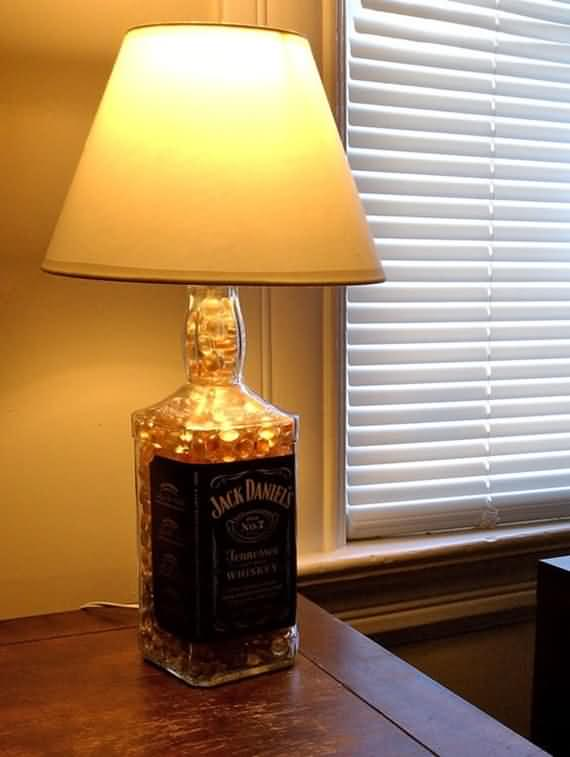 turn-old-bottles-into-lamps-diy-project-37