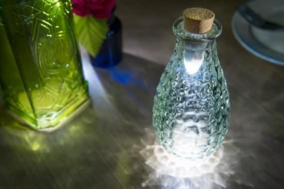 turn-old-bottles-into-lamps-diy-project-4