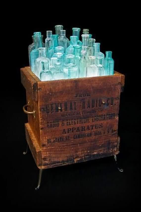 turn-old-bottles-into-lamps-diy-project-41