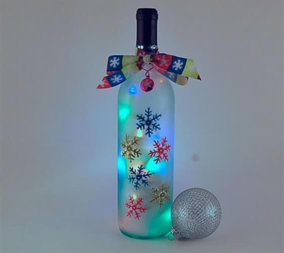 turn-old-bottles-into-lamps-diy-project-42
