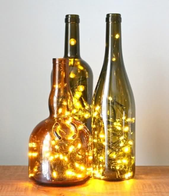turn-old-bottles-into-lamps-diy-project-43