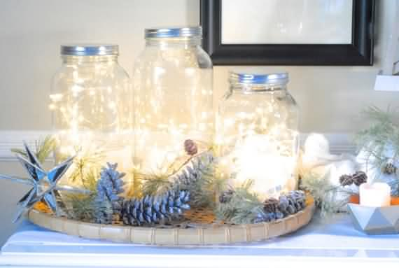turn-old-bottles-into-lamps-diy-project-44