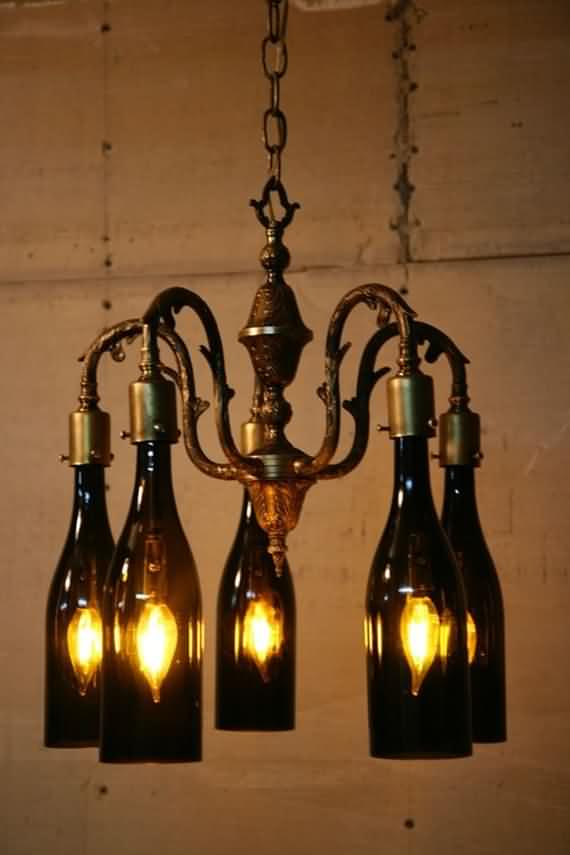 turn-old-bottles-into-lamps-diy-project-45