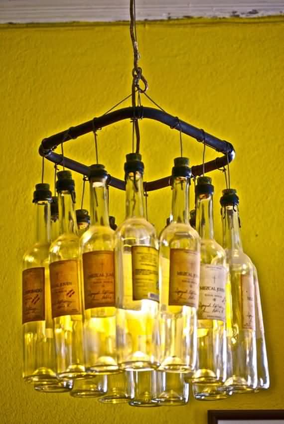 turn-old-bottles-into-lamps-diy-project-46