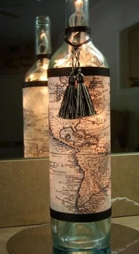 turn-old-bottles-into-lamps-diy-project-47