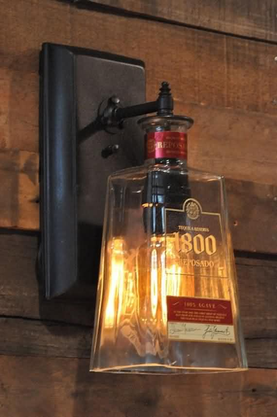turn-old-bottles-into-lamps-diy-project-48
