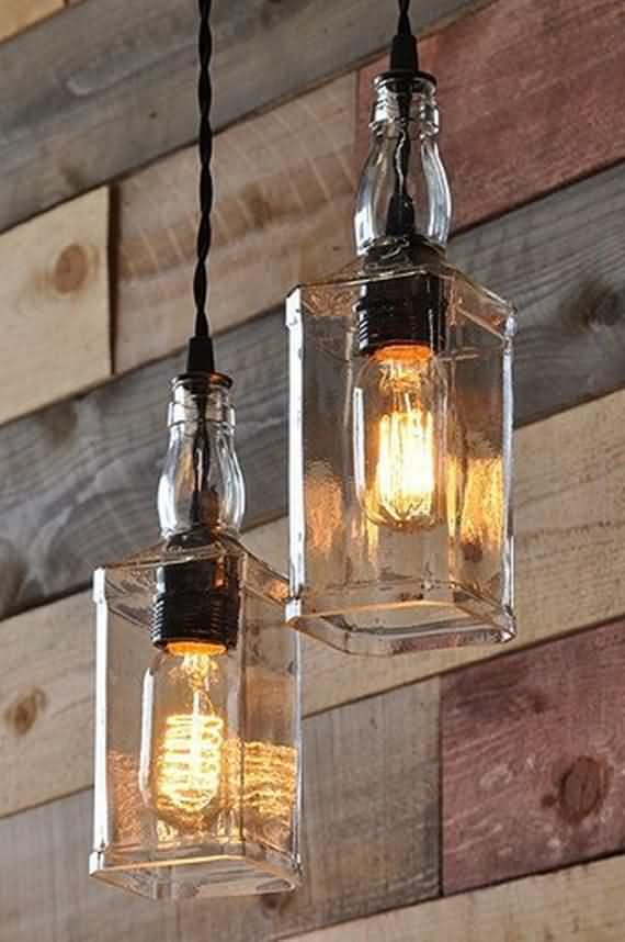 turn-old-bottles-into-lamps-diy-project-49