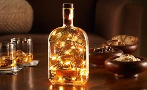 turn-old-bottles-into-lamps-diy-project-5