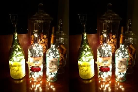 turn-old-bottles-into-lamps-diy-project-50