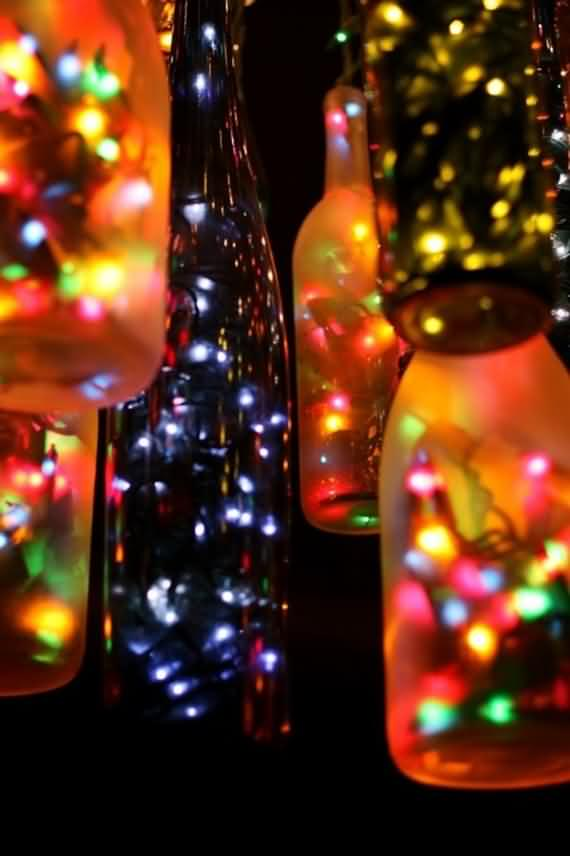 turn-old-bottles-into-lamps-diy-project-51