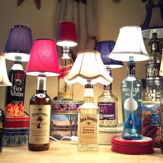 turn-old-bottles-into-lamps-diy-project-52