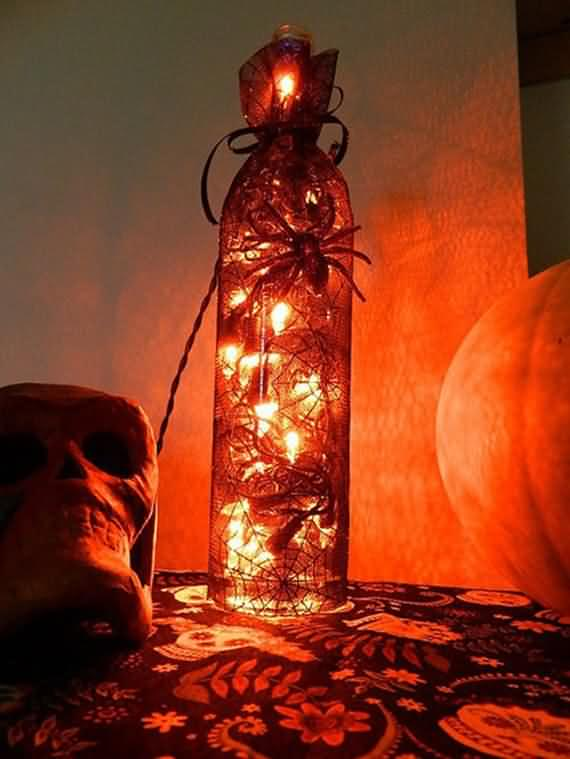 turn-old-bottles-into-lamps-diy-project-57