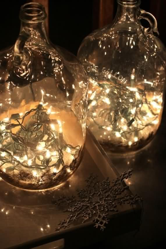 turn-old-bottles-into-lamps-diy-project-6