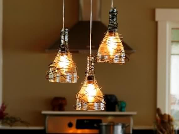 turn-old-bottles-into-lamps-diy-project-8