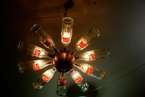 turn-old-bottles-into-lamps-diy-project-9