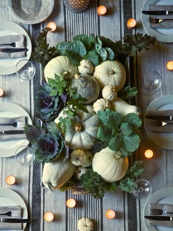 gorgeous-thanksgiving-table-decorations-1