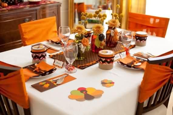 gorgeous-thanksgiving-table-decorations-11