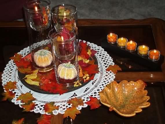 gorgeous-thanksgiving-table-decorations-12