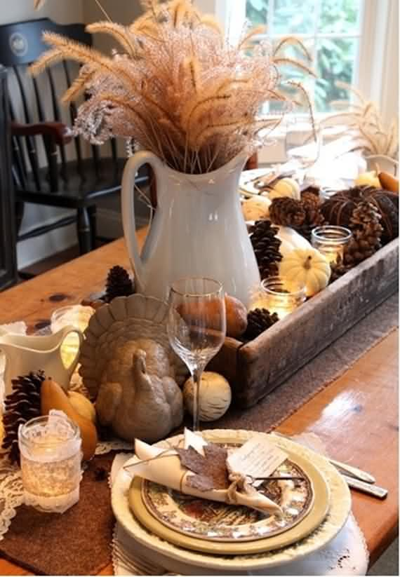 gorgeous-thanksgiving-table-decorations-13
