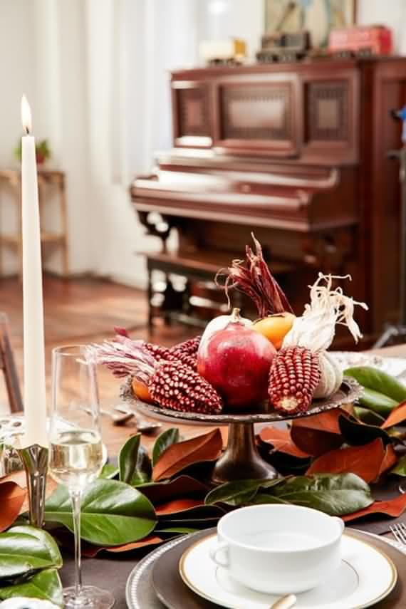 gorgeous-thanksgiving-table-decorations-14