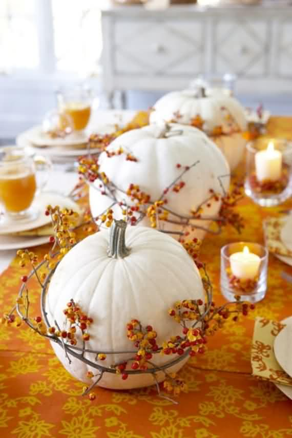 gorgeous-thanksgiving-table-decorations-16