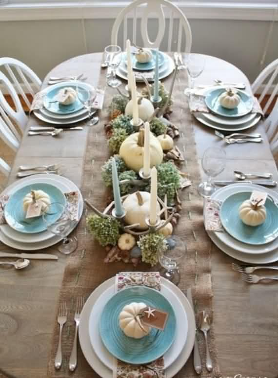 gorgeous-thanksgiving-table-decorations-17