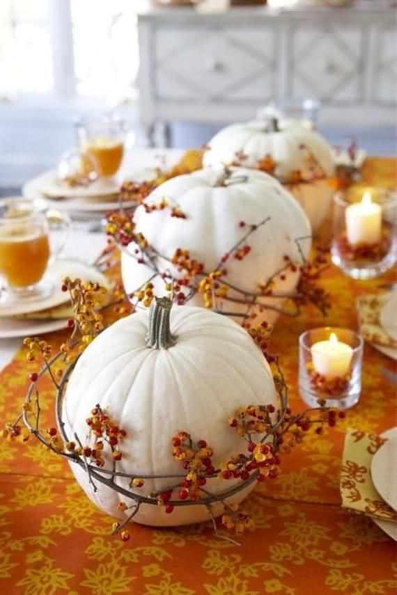 gorgeous-thanksgiving-table-decorations-18