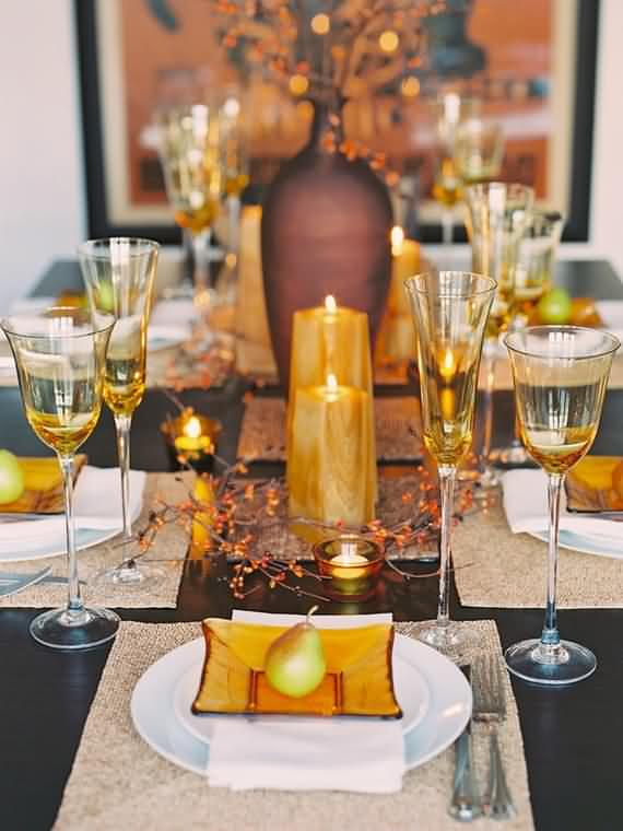 gorgeous-thanksgiving-table-decorations-19