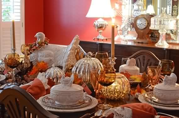 gorgeous-thanksgiving-table-decorations-2