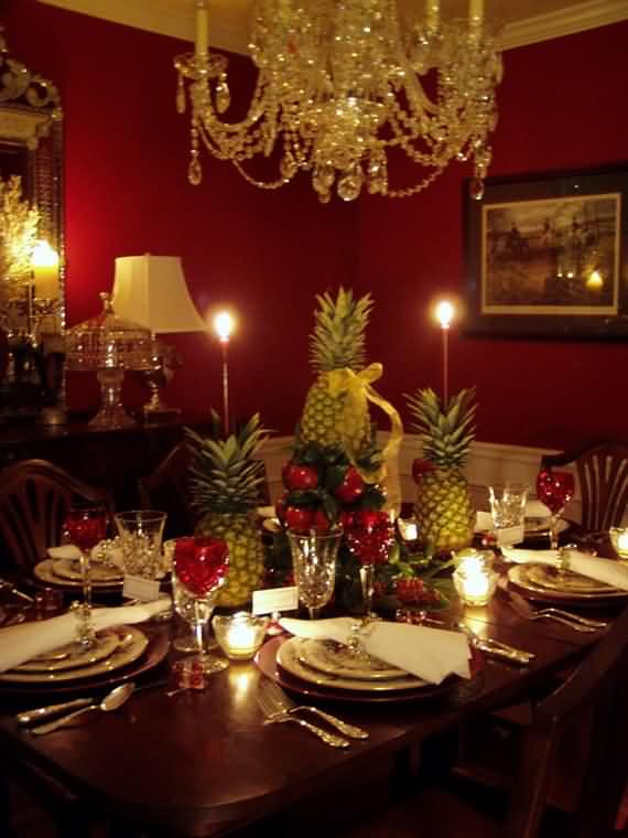 gorgeous-thanksgiving-table-decorations-20