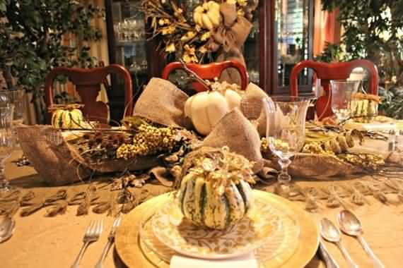 gorgeous-thanksgiving-table-decorations-21