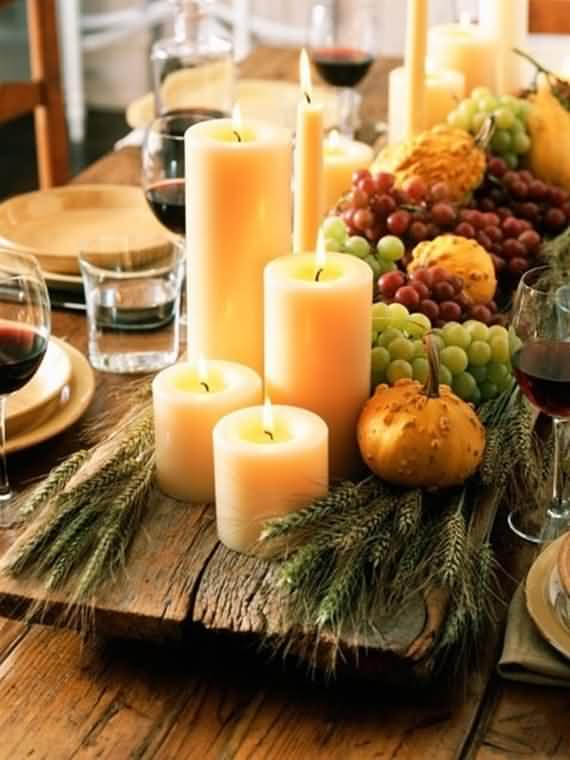 gorgeous-thanksgiving-table-decorations-22