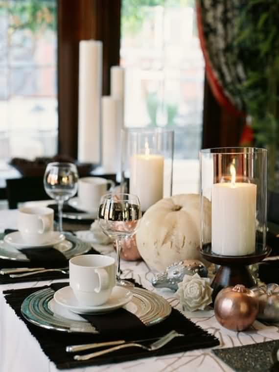 gorgeous-thanksgiving-table-decorations-23