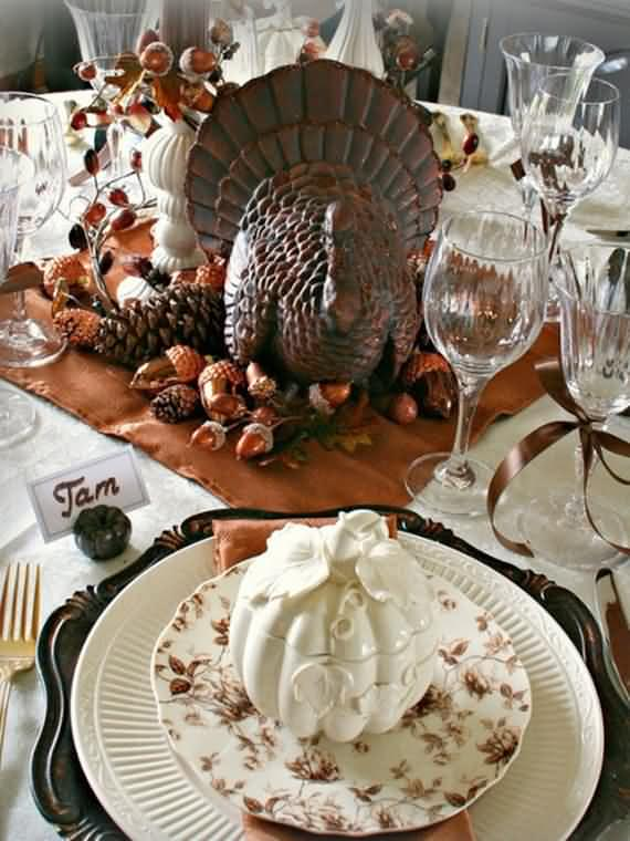 gorgeous-thanksgiving-table-decorations-24
