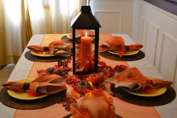 gorgeous-thanksgiving-table-decorations-25