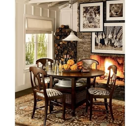 gorgeous-thanksgiving-table-decorations-26