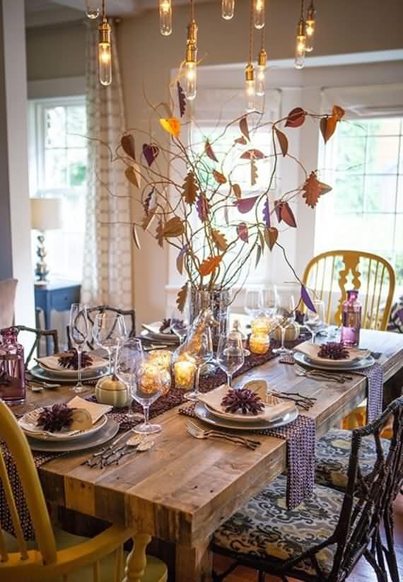gorgeous-thanksgiving-table-decorations-27