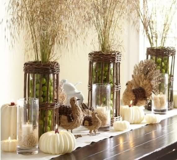 gorgeous-thanksgiving-table-decorations-28